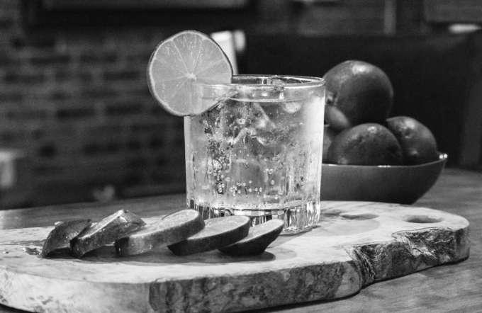 Gin-Vodka.Club-Blog-Gin-01